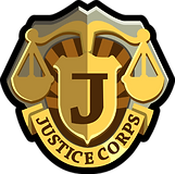 JUSTICE CORPS.png