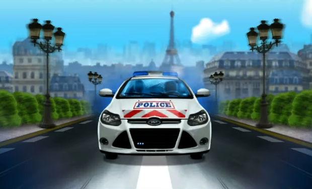 VTR PARIS.jpg