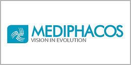 MEDIPHACOS logo2018.jpg