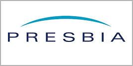 PRESBIA logo2018.jpg