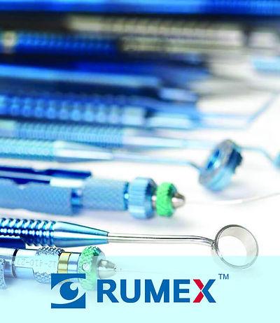 RUMEX2018.jpg