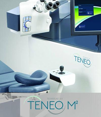 teneo2018.jpg