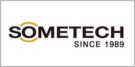 SOMETECH logo2018.jpg
