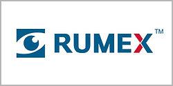 RUMEX logo2018.jpg