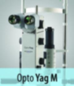 hommain-yag M2018.jpg