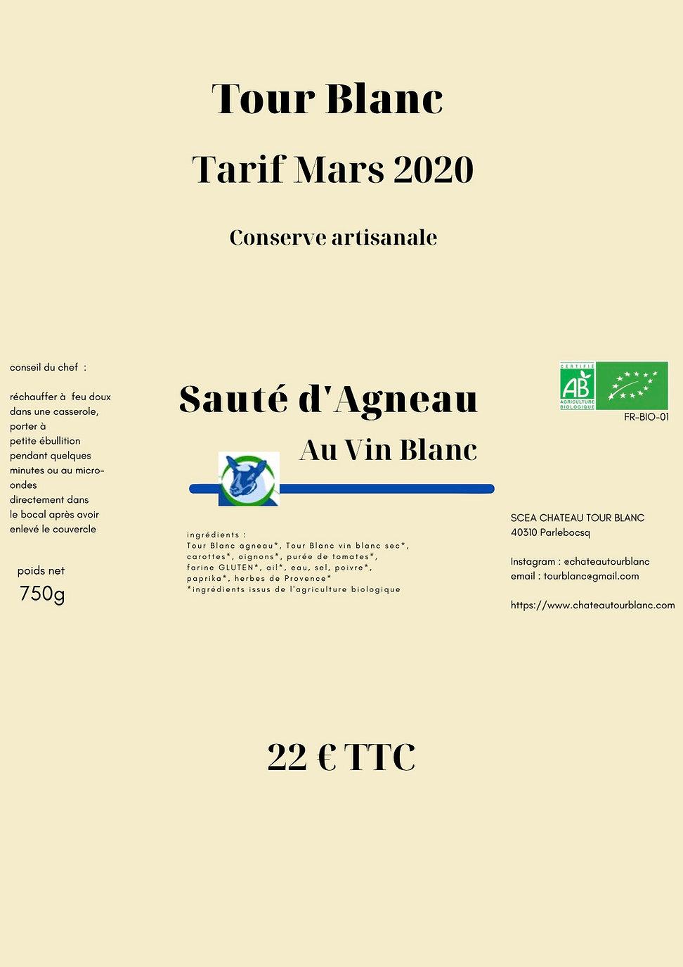 Copie_de_Tarif_Sauté_d'Agneau.jpg