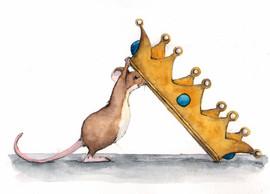7 crown.jpg