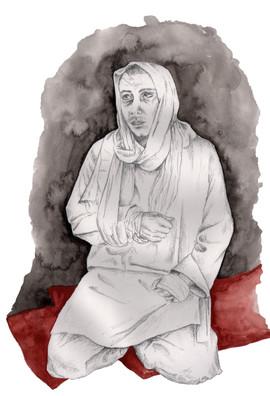 refugee 4.jpg