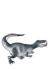 T rex.jpg