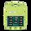 Thumbnail: Batteri - ZOLL AED PLUS