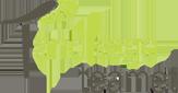 tandteamet-logo.png