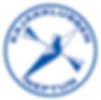 kajakklubbenneptun_logo.png