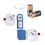Thumbnail: AED Plus batterier + CPR-D Padz elektrode