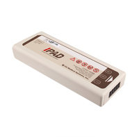 Batteri - Ipad SP1 AED
