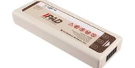 Ipad SP1 - Batteri