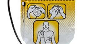 Lifeline View AED - Elektroder