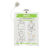 Stødpads multi - Ipad SP1 AED