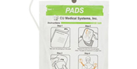 Stødpads multi - Ipad SP1 AED