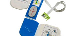 CPR-D Padz™ - Zoll AED PLUS