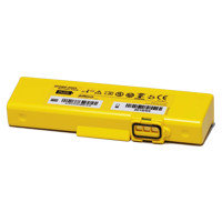 Batteri - Defibtech Lifeline View AED