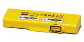 Lifeline View AED - Batteri
