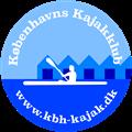 LOGO Kobenhavns kajakklub