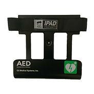 IPADSP1_wallmount.jpg