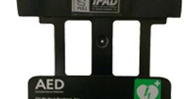 Vægbeslag - Ipad SP1 AED