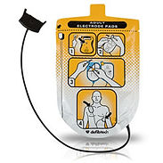 Elektroder_voksen_AED.jpg