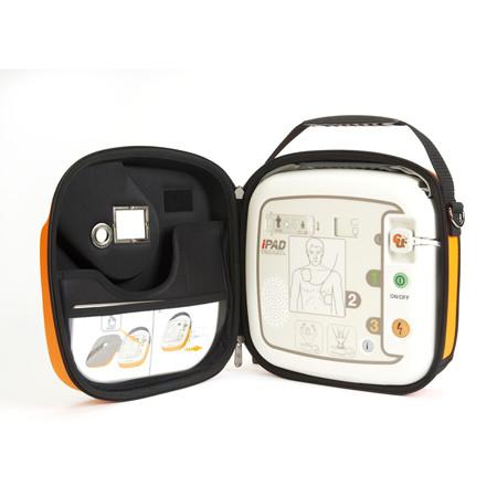 IPAD SP1 AED i taske