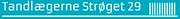 tandlaegerne_stroget_29_logo.png