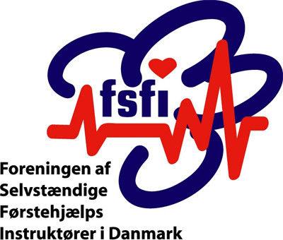 Foreningen af Selvstædnige Førstehjælps instruktører i Danmark.jpg
