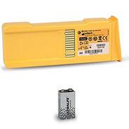 Batteri_AED.jpg
