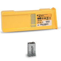 Batteri - Defibtech Lifeline AED
