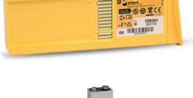 Lifeline AED - Batteri