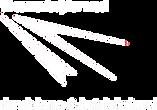 DKF_Logo_hvid.png