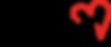 Hjælp Til Liv Logo