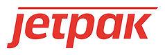 jetpak_logo.jpg