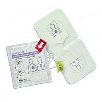 Stødpads til børn - Zoll AED PLUS