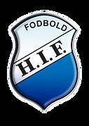 hvalso_IF_logo.png
