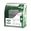 Thumbnail: Aivia 200 Udendørs AED skab