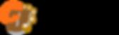 CU Medical System logo