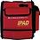 Thumbnail: IPAD NF1200