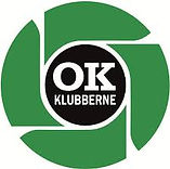 ok-klubberne_logo.jpg