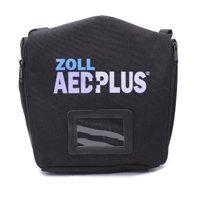 Bæretaske - Zoll AED PLUS