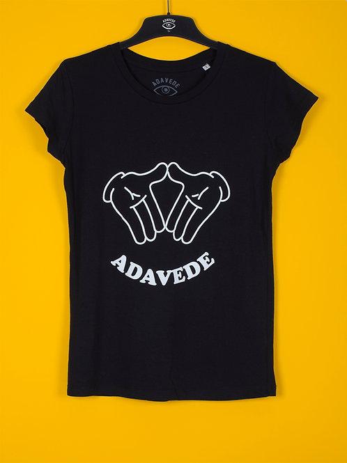 T-Shirt Minnie (WM)