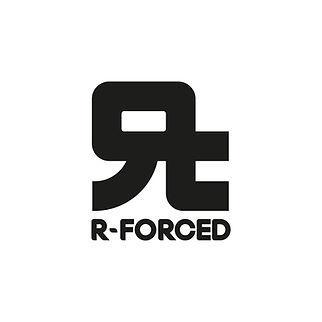 R-Forced Logo Completo.jpg