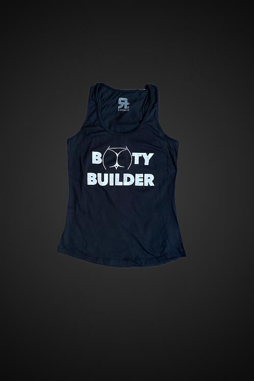 Booty Builder Canotta