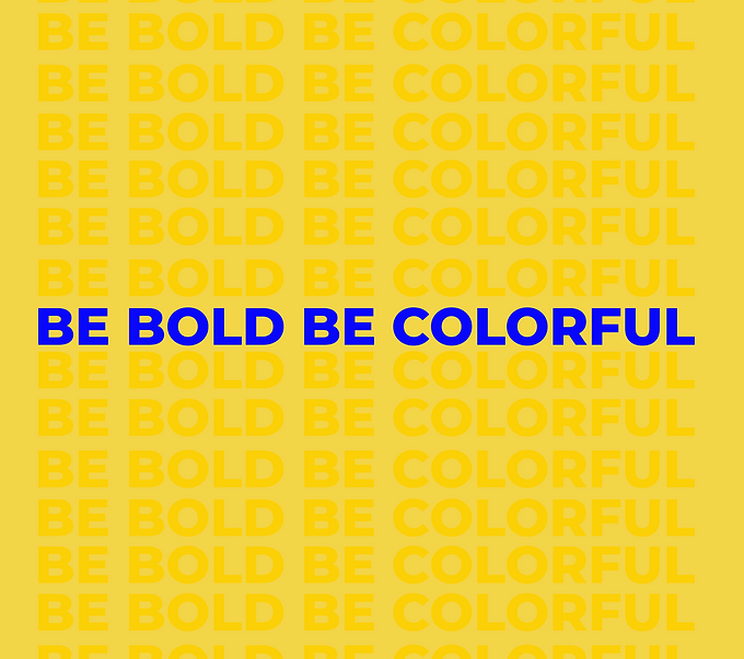 Be Bold.png