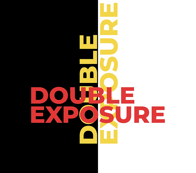 Double Exposure.png